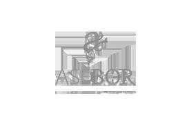 asebor